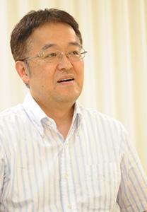 吉村先生3