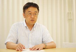 吉村先生5
