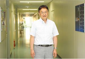 吉村先生6