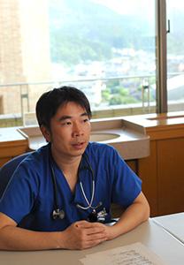 早川先生3