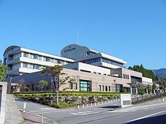 エリア管理 宮崎県北部 | 宮崎県地域医療支援機構