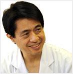 県立宮崎病院 心臓血管外科 医長 金城 玉洋 氏
