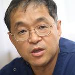 雨田医師 プロフィール写真