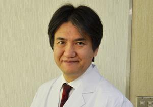 柴田医師5