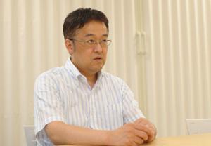 吉村先生1