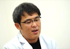 松田先生1