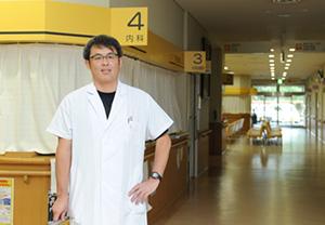松田先生5