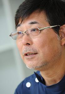 平野先生2