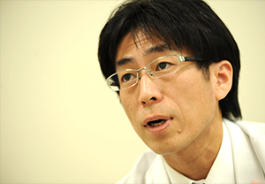 小松先生7