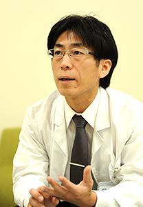 小松先生2