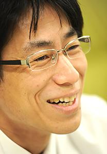 小松先生3