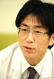 小松先生9